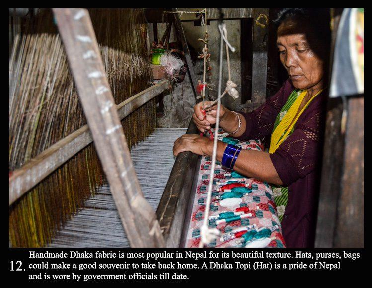 12Local-Women-Dhaka-Palpa