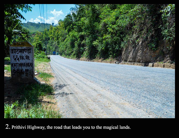 2Prithivi-Highway