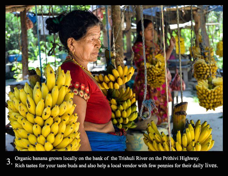 3Local-Banana-Vendor