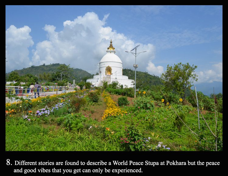 8Peace-Stupa-Pokhara