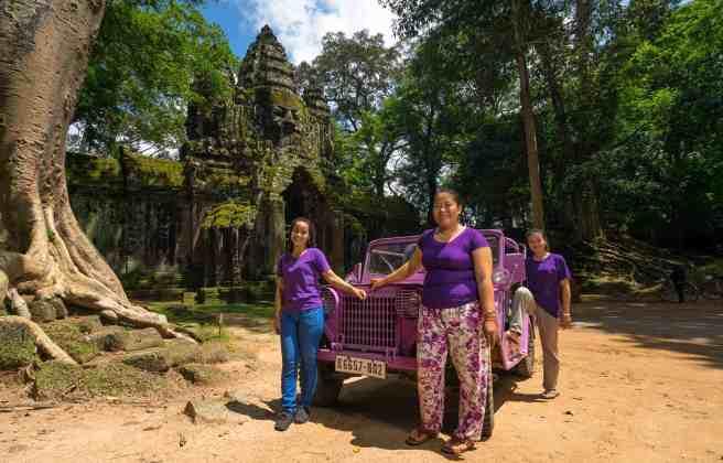Jeep-Tours