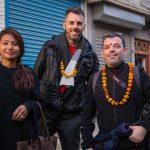 panauti_community_homestay