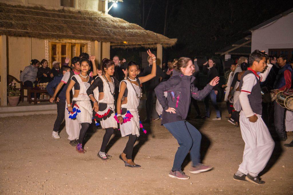 bardia_community_homestay_nepal