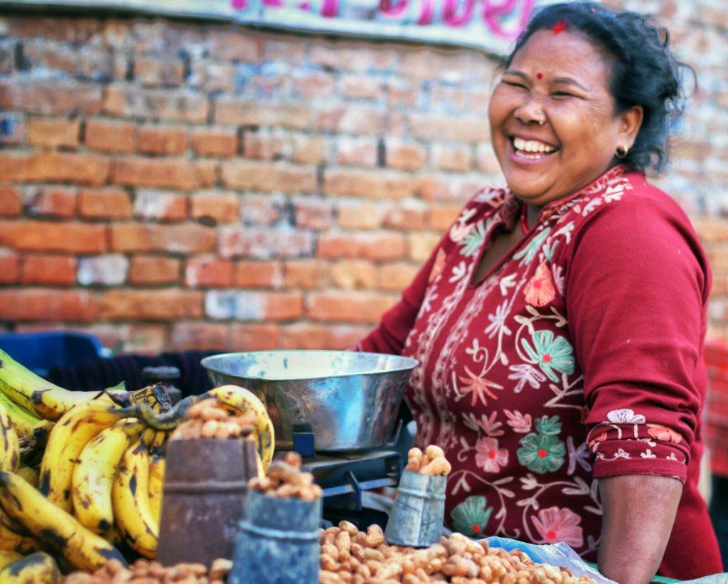 Bhaktapur. Photo: Pranav Joshi