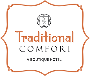 logo-traditional-comfort