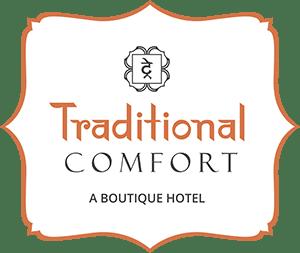 logo-traditional-comfort
