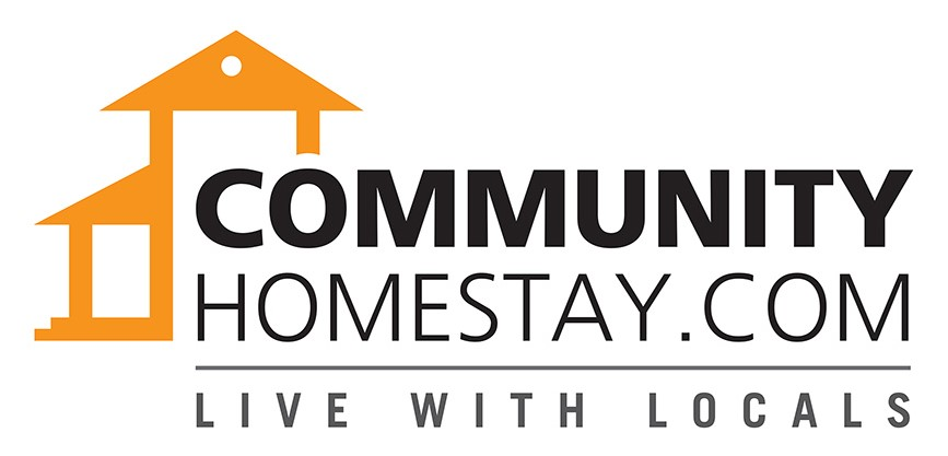 Community Homestay Network