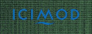ICIMOD Master logo_Blue-01